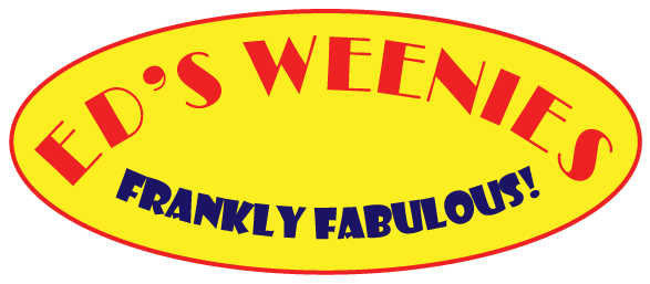 Ed's Weenies - Frankly Fabulous!